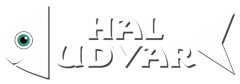 cropped-cropped-haludvar-header-1.png
